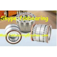 China European Market MAN 804162 Wheel Bearing Tapered Wheel Bearings wholesale