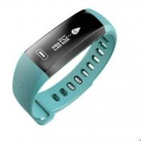 Quality 0.96inch OLED M2 plus smart bracelet with Blood Oxygen FatigueBlood Pressure for sale