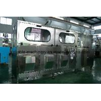 China QGF Series 5 Gallon Water Bottling Machine (3-in1) wholesale
