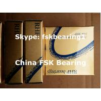 China RHP Brand 2206TAM Cylindrical Roller Bearing OEM Service Accept wholesale