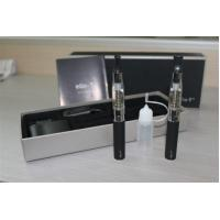 China eGo-K e cigarette starter wholesale