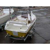 China Speed Boat (QD 16 OPEN) wholesale