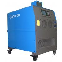 Wholesale 1450°F Induction Heating Equipment from china suppliers