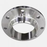 Quality all kinds of titanium flanges for sale