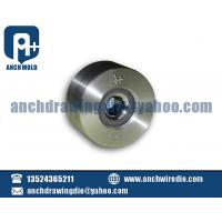wire drawing die Tungsten Carbide wire drawing die