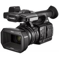 China Panasonic HC-X1000 4K Ultra HD Wi-Fi Video Camera Camcorder wholesale