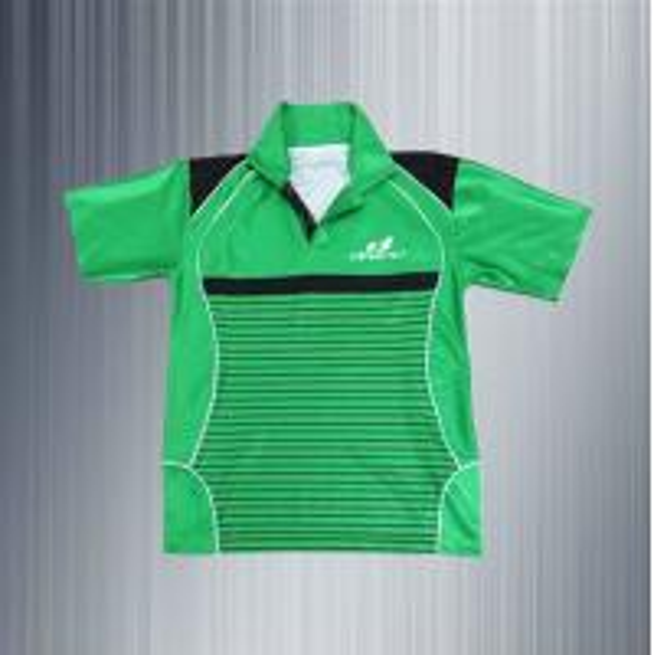 Custom made sublimation polo collar polyester golf shirt for Custom polyester polo shirts
