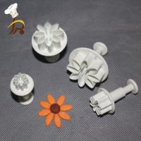 China Plunger Cutter  NO.3 wholesale