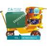 Buy cheap PC5I Rotor Wet Concrete Shotcrete Machine from wholesalers