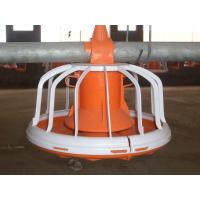 Quality Feeding Pan for Automatic Feeding System for sale