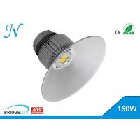 China 5000K Natural White Industrial High Bay Led Lighting 150W Led High Bay Lamps on sale