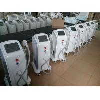 China 2018 Hot Sincoheren 808nm Diode Laser Hair Removal Machine With FDA Approved wholesale