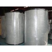 China Large Diameter Stainless Steel Reducing Tee , DN600 Tee Connector Pipe wholesale