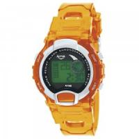 colorful high quality durable multifunction digital