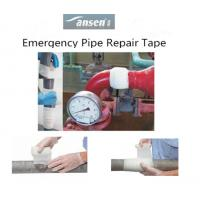 China Fast Rescure 950PSI Emergency Pipe Repair Bandage to Repair Pipes and Hoses wholesale