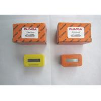 China Punch Mould Counter CUMSA 7 digit Mould shot counter/plastic injection mold counter wholesale