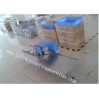 China Special pcb separator with two round blade in china wholesale