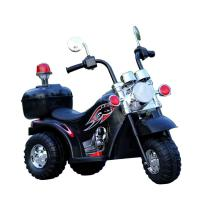 China classic design baby motorcycle baby electric mini motorcycle for sale kids motorbike wholesale