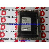 China GE Fanuc IC693CPU350 CPU Module  IC693CPU35O wholesale