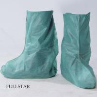 China Boot Cover (F-411) wholesale