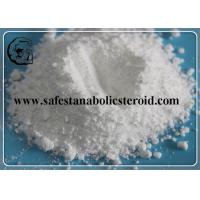 China 99% Purity LocalAnesthetic Powder Proparacaine hydrochloride with Safe Shipping wholesale
