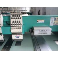 embroidery machine leasing companies