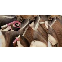 China PU tape virgin unprocessed hair extension on sale
