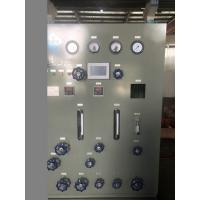 China Energy Saving Hydrogen Gas Station Equipment For Fastener Plant 300 Nm3/H wholesale