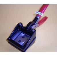 China Hand Operated ID Photo Cutter 32mmX40mm wholesale
