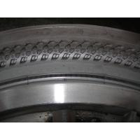 China Steel Tyre Mold wholesale