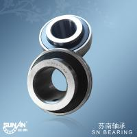 Buy cheap pillow block bearings insert bearings UCX07-22 ball bearings from wholesalers
