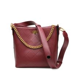 China China suppliers 100% genuine leather handbag for women print sling bag women tote bags handbags purse wholesale