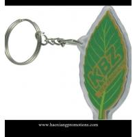 China Newest acrylic Keychain design,cheapest hot clear acrylic keychain with custom logo wholesale