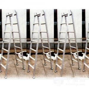 China Scaffolding Tube Aluminum Insulation Marine Boarding Ladder Antique Square wholesale