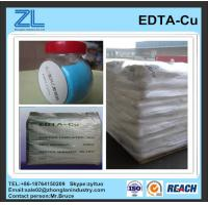 China disodium edta copper manufacturer wholesale