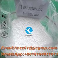 turinabol only side effects