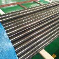 China Welding Boiler Carbon Steel Heat Exchanger Tubes With Electric Resistance wholesale