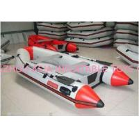 Buy cheap inflatable boat,inflatable fishing boat,racing boat from wholesalers