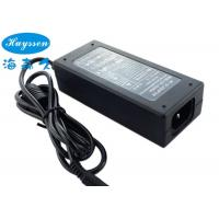 China 24V 2500mA LCD Monitor Power Adapter wholesale