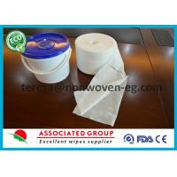 China Non Woven Fabric Roll wholesale