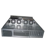 ED206H65-2 2U Bays SATA/SAS Hot-swap Server Chassis