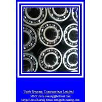 China NSK 6201 Z3,NSK 6203 RS,NSK 6204ZZ industrial bearing supplies on sale