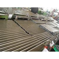 China ASTM A513 DOM 1010 1020 1026 Mechanical Electric Resistance Welded Steel Pipe wholesale