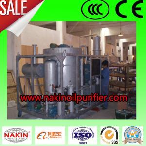 Engine Oil Regeneration Images Buy Engine Oil Regeneration