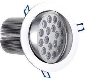 LED ceiling light 18W