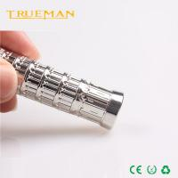 China china alibaba Embossed E Cigarette With Flower Ego Battery wholesale