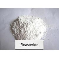 China CAS 98319-26-7 HGH Women Anabolic Steroids Without Side Effects Finasteride Proscar wholesale
