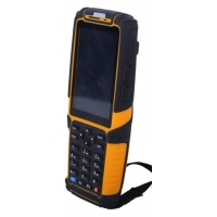 China Dual Phase VIR8 Digital Demodulation Beacon Tester Small Size Light In Weight Low Power Consumpt wholesale