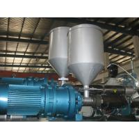 China High Speed Extrusion Blow Molding Machine Equipment V90D PE PP for Sale wholesale
