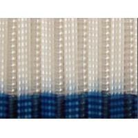 Wholesale Polyester fabric for non-woven cloth from china suppliers